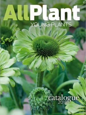 AllPlant Catalogue